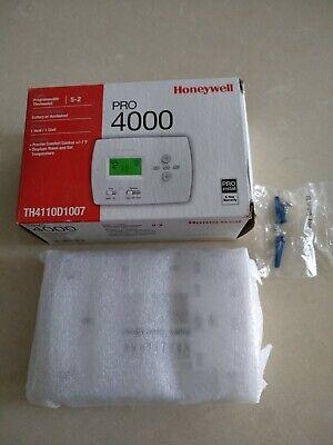 T1D Pro Digital Thermostat