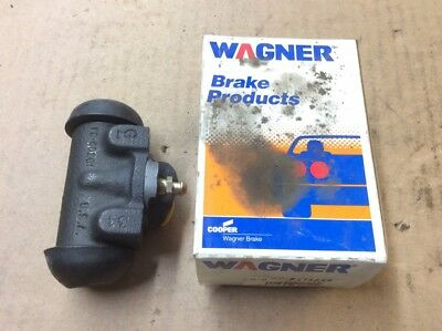 Dorman W37697 Drum Brake Wheel Cylinder