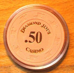 Diamond jim casino in rosamond ca homes for sale