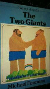 Two-Giants-by-Michael-Foreman