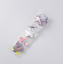 Various-Designs-of-Girls-Baby-Kids-Children-Cute-Hair-Clips-Free-Delivery thumbnail 8
