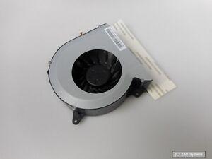 Ersatzteil-Asus-CPU-Thermal-Fan-fuer-G750JH-G750J-CPU-Luefter-13NB0181P02011
