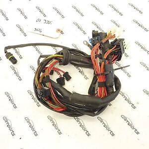 bmw 330ci electronic wiring harness wiring diagrams Big Dog Accessories  Big Dog Hood Big Dog Solenoid ATV Wiring Diagram