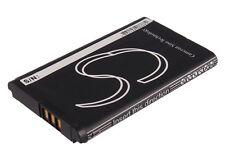 Premium Battery for Wacom ACK-40403, PTH-450-ES, PTH-650-NL, PTH-450-RU, SLA-A32