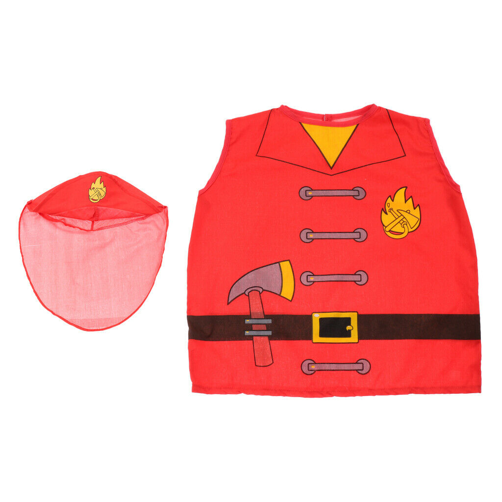 kindergarten performance props role play costumes for