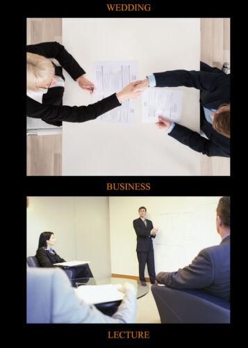 Hochzeit ID Manschettenknöpfe mit Gravur nach Wunsch Edelstahl Business NEU 03