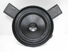 Original 70-72 Chevrolet Chevy Camaro Z28 Z/28 OEM Dual Snorkel Air Cleaner