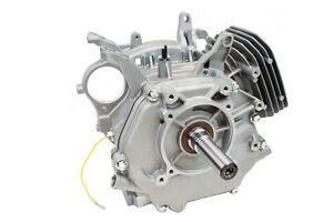 New-Assembled-Engine-Short-Block-Fits-Honda-GX160-Crankshaft-Piston-Rod-Gaskets