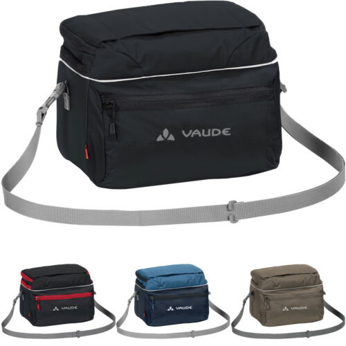 Vaude Road II Bike Handlebar Bag