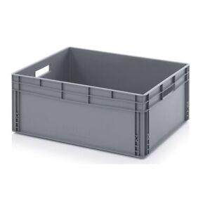 Eurobehaelter-80x60x32-Stapelbehaelter-Lagerbox-Eurobox-Stapelbox-800x600x320