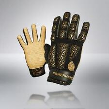 POWERHANDZ Weighted Pure Grip Baseball Gloves