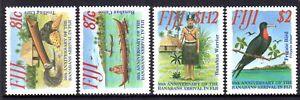1996-FIJI-50th-ANNIVERSARY-BANABAN-RESETTLEMENT-SG938-941-mint-unhinged