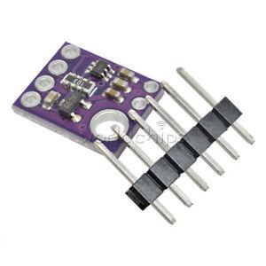 SI1145-UV-IR-Sensore-visibile-I2C-GY1145-LUCE-breakout-board-Modulo-Nuovo