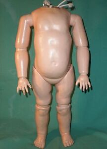 toddler-body-ball-jointed-antique-cpmposition-18-034