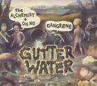 Gutter Water von Gangrene (the Alchemist & Oh No) (2010)
