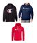 New-With-Tags-Mens-Champion-Big-Mens-Tall-Athletic-Hoodie-Hooded-Sweatshirt thumbnail 1