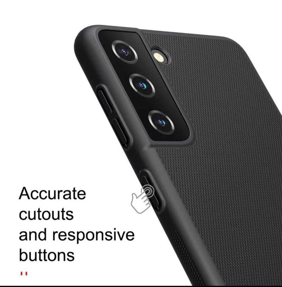 Cover, t. Samsung, Galaxy s21 plus