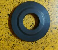 Makita 224151-7 Outer Flange For Circular Saw