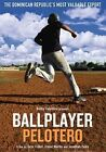 Ballplayer Pelotero 0712267320523 With John Leguizamo DVD Region 1