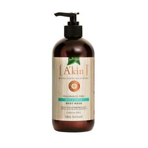 A-039-kin-Fragrance-Free-Mild-amp-Gentle-Body-Wash-Natural-And-Vegan-500ml-DEAL