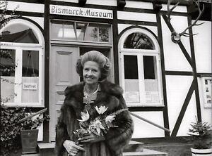Princess-From-Bismarck-Vintage-Press-Photo-Norbert-Unfried-U-4424