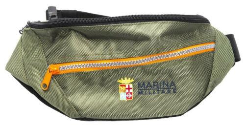 Mm926b003004 Pouch Unisex Marsupio Marina Militare gXq7Iw