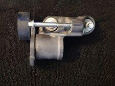 Mercury 4 Stroke 6 CYL 225 Verado Belt Tensioner 885349T05 885349500