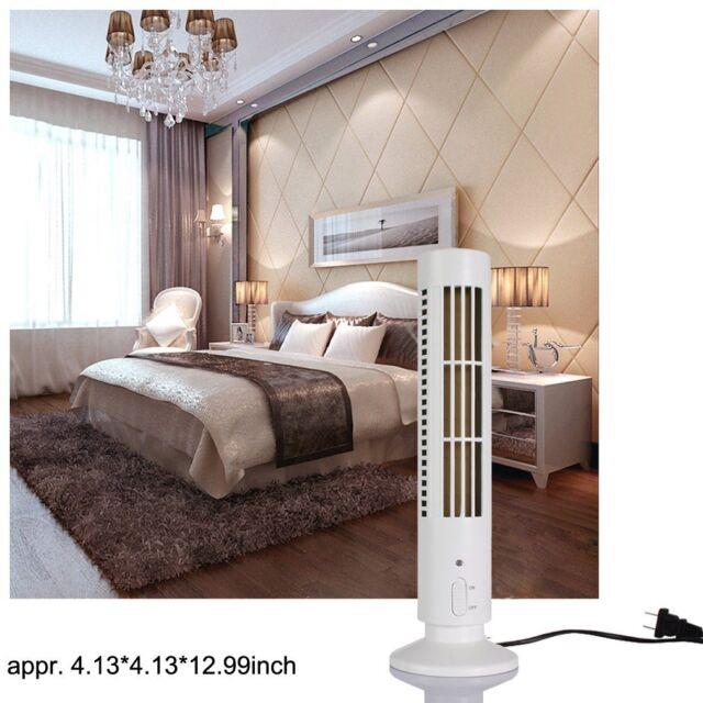 Air Cleaner White Purifier Best Gift Air Purifier Cleaner Freshener White HR