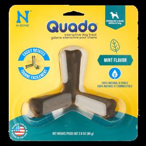 N-Bone-QUADO-Interactive-Dog-Treat-1-MEDIUM-per-Pak-Mint-Peanut-Butter-Pumpkin