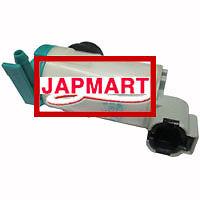 For-Isuzu-Fvd32-2000-02-Washer-Motor-4079jmb2