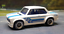 1-64-rubber-tires-Hayashi-rims-fit-Hot-Wheels-diecast-model-cars-1-sets thumbnail 6