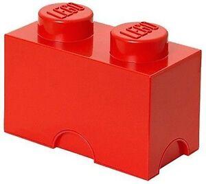 LEGO-STORAGE-Scatola-porta-oggetti-LEGO-altezza-complessiva-18-cm-circa