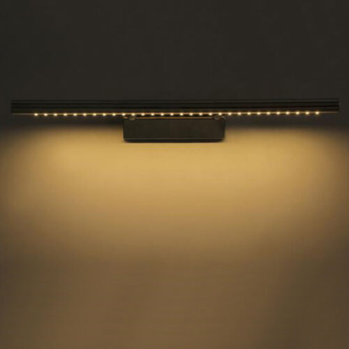 3W//5W//7W LED Wall Sconce Lamp Picture Mirror Light Fixture SMD 5050 Button//Not