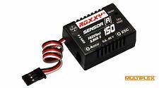 Roxxy Strom-Sensor 150A für Futaba (F1678) - 85406