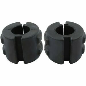 Fits 1994-1995 1998-2003 Mercedes E320 Sway Bar Bushing Front 24331MN 2001 2000