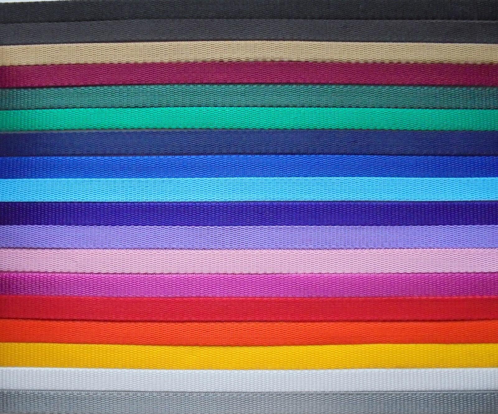 Endurance Briglia e rossoini, il tessuto morbido morbido morbido Web per paese Pursuits plas | Materiali Di Qualità Superiore  | Fashionable  adf9f9