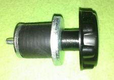Ford Tractor 83907851 D5nn6n609a Oil Filler Cap Fill Plug 2000 3000 8000 9600