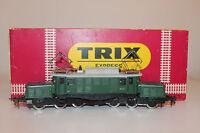 Trix Express 2241 E94 007 Lokomotive E-Lok H0 OVP TOP