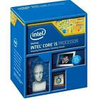 Intel Core i5-4590 3.3GHz Quad-Core (BX80646I54590) Processor