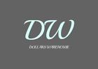 dollarswarehouse