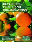 Developing People and Organisations by Jim Stewart, Patricia Henrietta Rogers (Paperback, 2012)