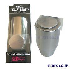 R Magic Super Shift Knob Se3p For Mazda Rx 8 6 Speed Mt