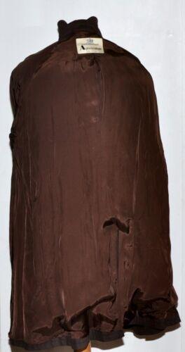 Brun 16 Ladies London Størrelse Mac Of Aquascutum UYS7ff