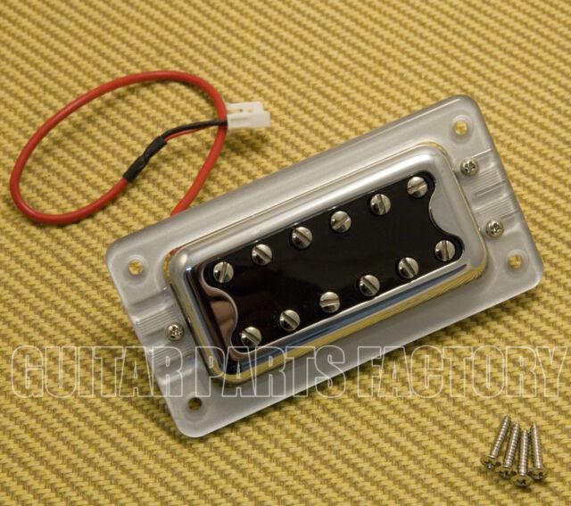 Neck Position Gretsch G5400 Blacktop Filter'Tron Humbucker Filtertron Pickup