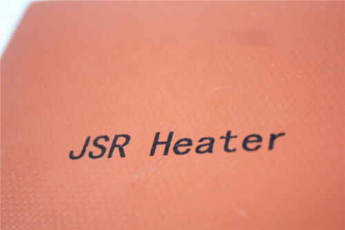 JSR Industries Custom Payment Link Pre Agreement Only