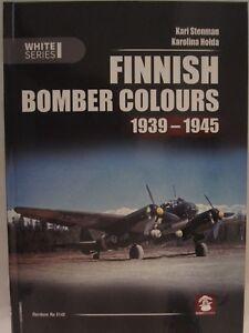 Finnish-Bomber-Colours-1939-1945-MMP-White-Series-9140
