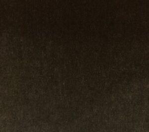 Beacon Hill Plush Mohair Mink Brown Wool Velvet Upholstery Fabric By