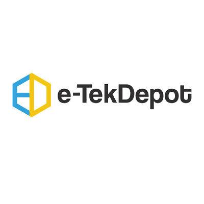 e-TechDepot