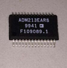 5 PCS ZT213LEEA SSOP-28 ZT213 IC CHIP