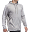 Adidas-Men-039-s-Tech-Fleece-Full-Zip-Hoodie-GRAY-and-NAVY-Sizes-and-Colors-Variety miniature 7